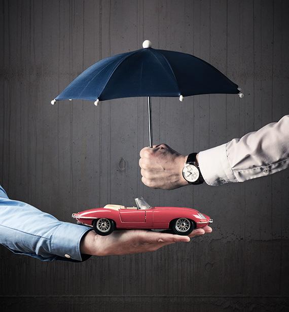 Assurance auto 4