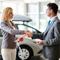 Assurance auto a l etranger