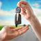 Assurance pret de vehicule