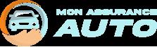 mon assurance auto logo footer